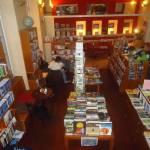 globe-bookstore_2649