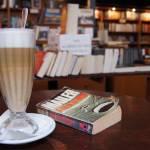 globe-bookstrore-cafe_2748